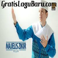 Download Lagu Religi Reza Maulana Majelis Zikir Mp3