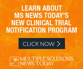 Multiple Sclerosis Clinical Trial Updates