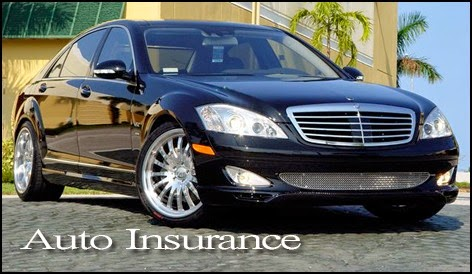 Direct General Insurance Quote Unique General Auto Insurance Quote Cool General Auto Insurance Direct