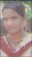 Kanhangad, centre, DTP, pullur-periya, Woman, Obituary, kasaragod, Kerala, husband, Kerala News, International News, National News, Gulf News, Health News, Educational News, Business News, Stock News, Gold News.