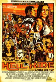 Watch Hell Ride Online Free 2008 Putlocker