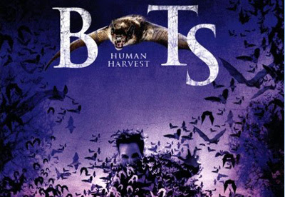 Bats Human Harvest (2007) WEB-DL x264 AC3 Dual Audio [Hindi + English] 930MB Download | Watch Online [GDrive]
