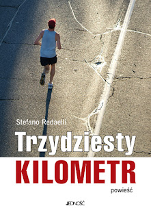 Trzydziesty kilometr