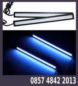 lampu led mobil makassar