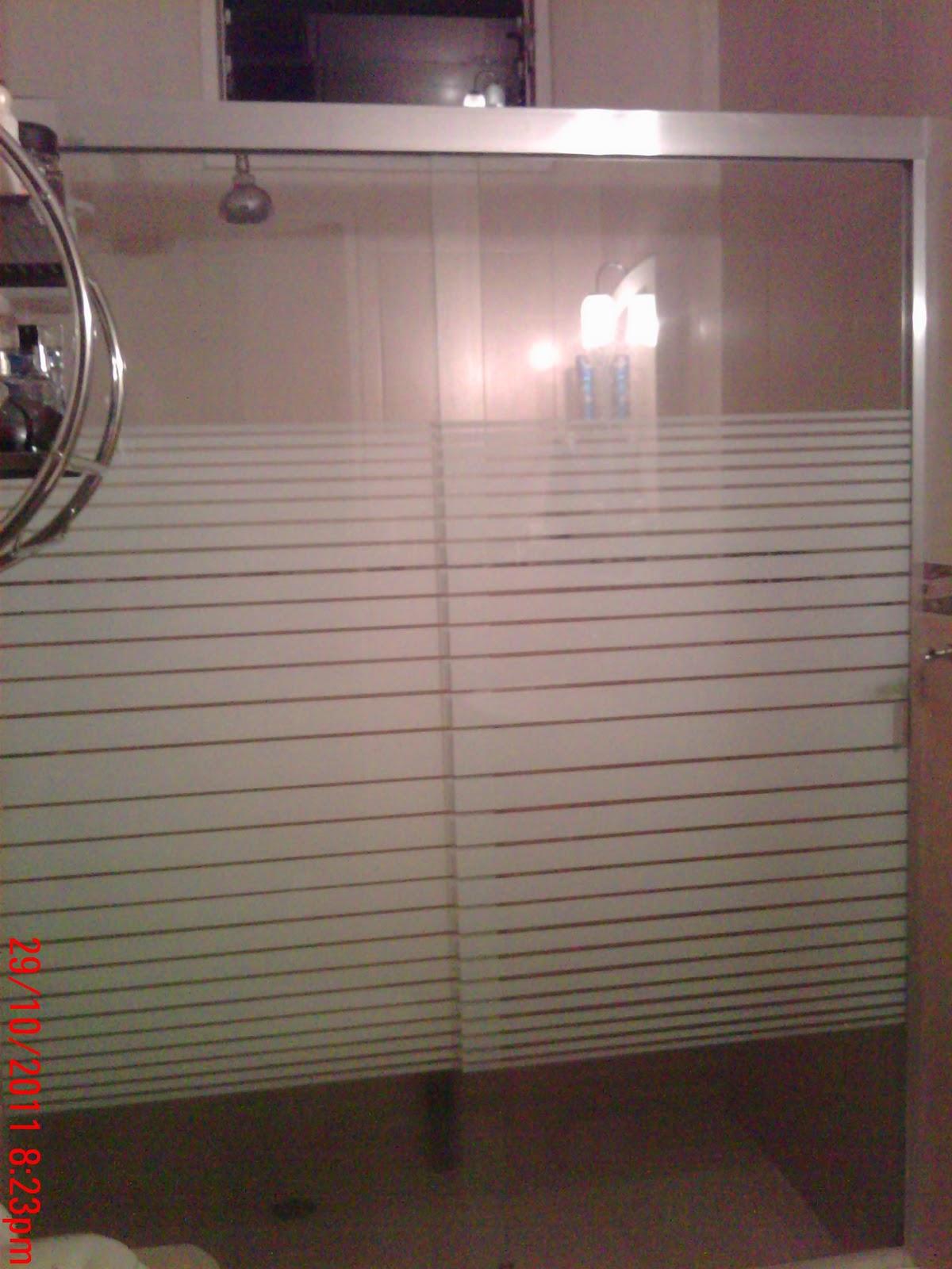 Puertas De Baño Batientes:DKor – HOME ca: Puertas para Baños (Corredizas y Batientes)