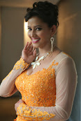 Sanjana Singh Latest Photos-thumbnail-9