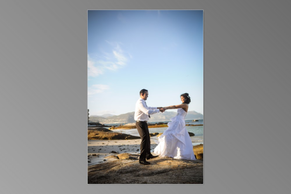 DK Photography Slideshow-286 Monique & Bruce's Wedding in Blue Horizon in Simonstown  Cape Town Wedding photographer