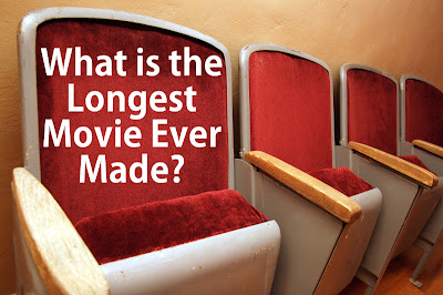 longest-movie-ever-made
