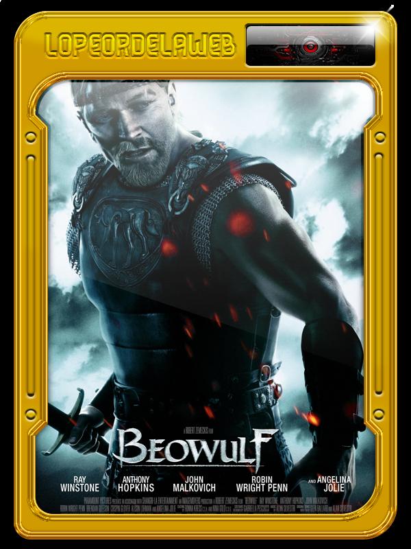 Beowulf (2007) [BrRip-720p-Dual-Mega]