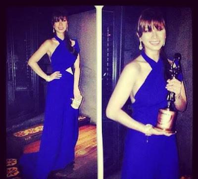 Angel_Locsin_2013_FAMAS_Awards.jpg