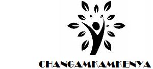 ChangamkaMkenya