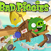 Download Bad Piggies 1.4.0 Apk For Android