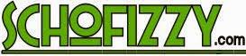 Schofizzy.com