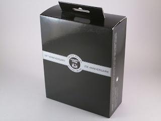 Koss Porta Pro 25-th Anniversary Edition