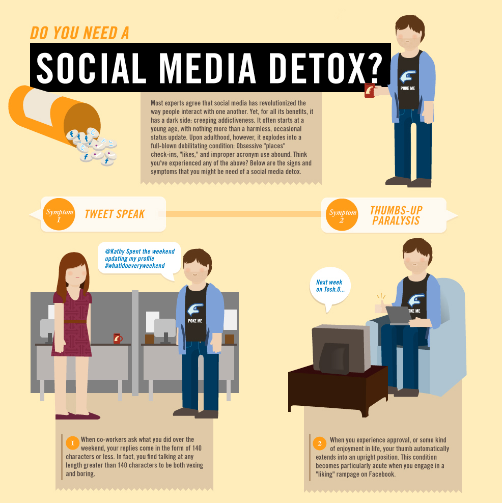 social media the newest addiction The word addiction brings to mind alcohol and drugs yet, over the past 20 years, a new type of addiction has emerged: addiction to social media it may not cause physical harms, such as.