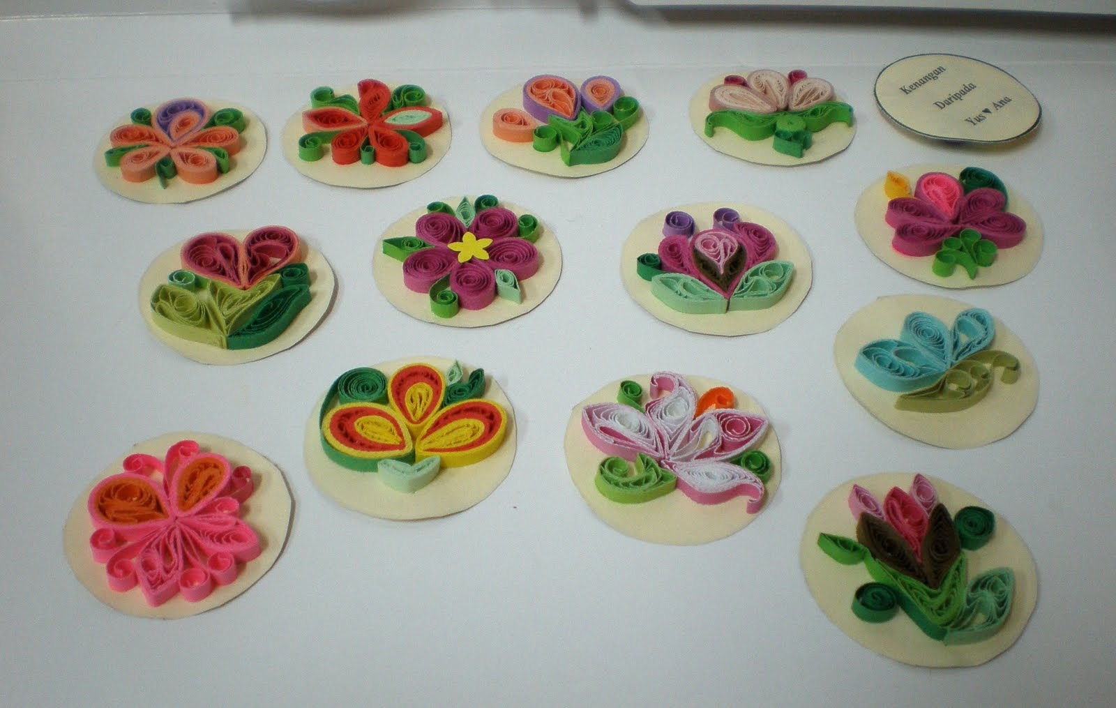 paper quilling supplies Nbeadscom provides orange quilling paper jewelry supplies with cheap price.