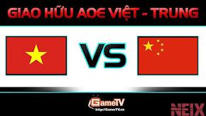 Việt Nam - Trung Quốc: Canh Bạc Tất Tay