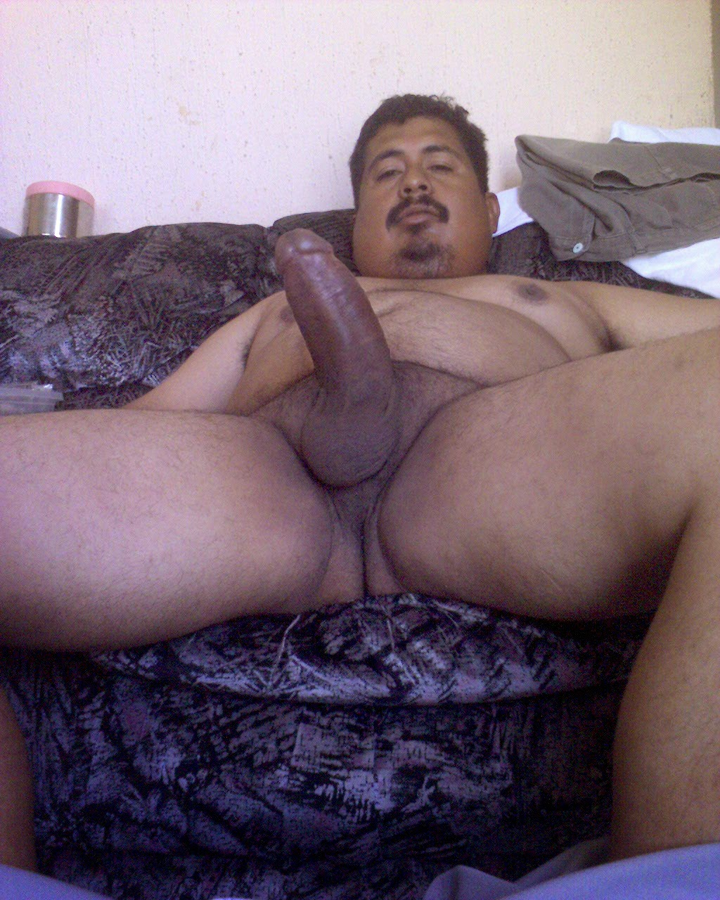 arab fat black nude