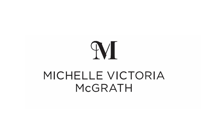 Michelle Victoria McGrath