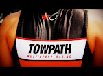 Towpath Bike Shop