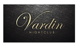 Vardin night club...