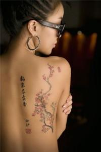 girl-sexy-tattoo