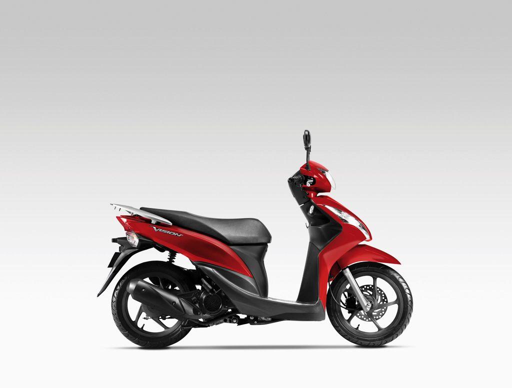 http://3.bp.blogspot.com/-QdqH7UtdNoo/TeUi9m0SBEI/AAAAAAAAAgE/tKqrsH5dzPA/s1600/2011-Honda-Vision-110-Scooter.jpg
