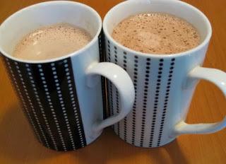 receta-de-cocina-para-hacer-chocolate-caliente
