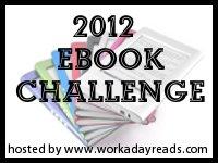 2012 Challenges