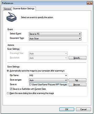 скачать программу для сканирования с принтера - фото 9