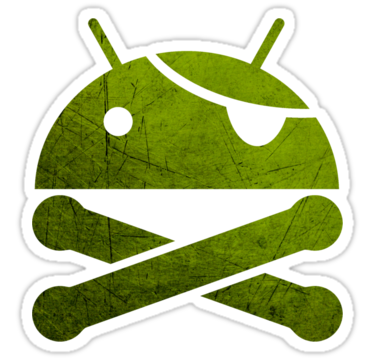 Android Activists: How To ROOT Your Android Device Without ...