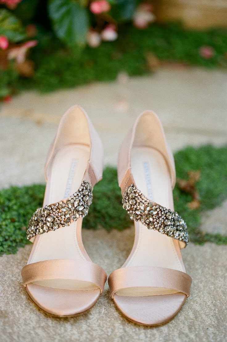 Increibles zapatos de fiesta de 15 años