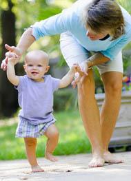 Estimulaci n temprana caracter sticas de ni os 12 18 meses - Cenas rapidas para ninos de 18 meses ...
