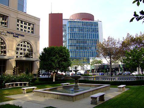 Glendale (California)