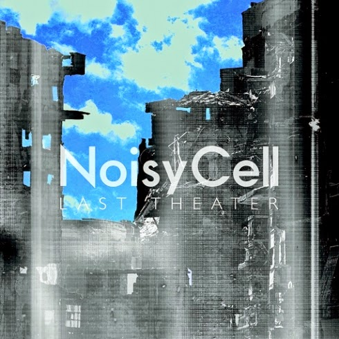 Death Parade ED Last Theater / NoisyCell Single Free Download
