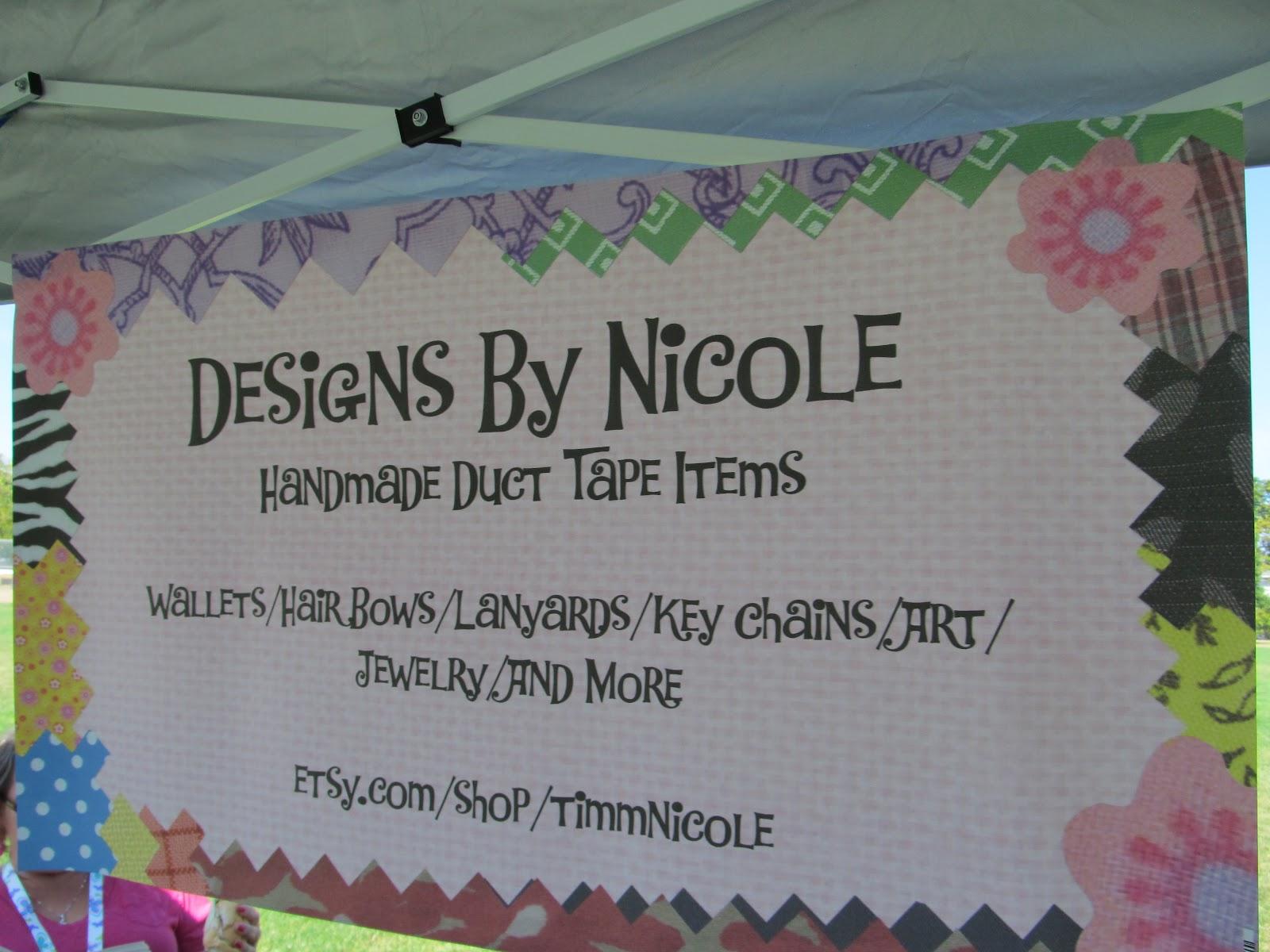 crafty soccer mom craft show tips