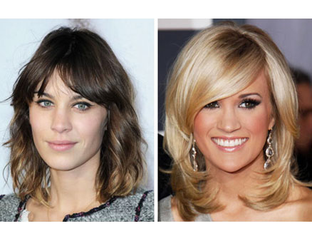 Latest Romance Hairstyles, Long Hairstyle 2013, Hairstyle 2013, New Long Hairstyle 2013, Celebrity Long Romance Hairstyles 2270