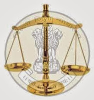 Delhi Courts Employment News