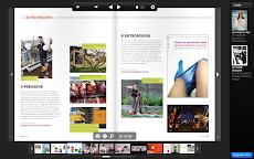 Nota en Revista LABmoda
