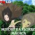 Assistir Miyory e a Floresta Mágica - HD