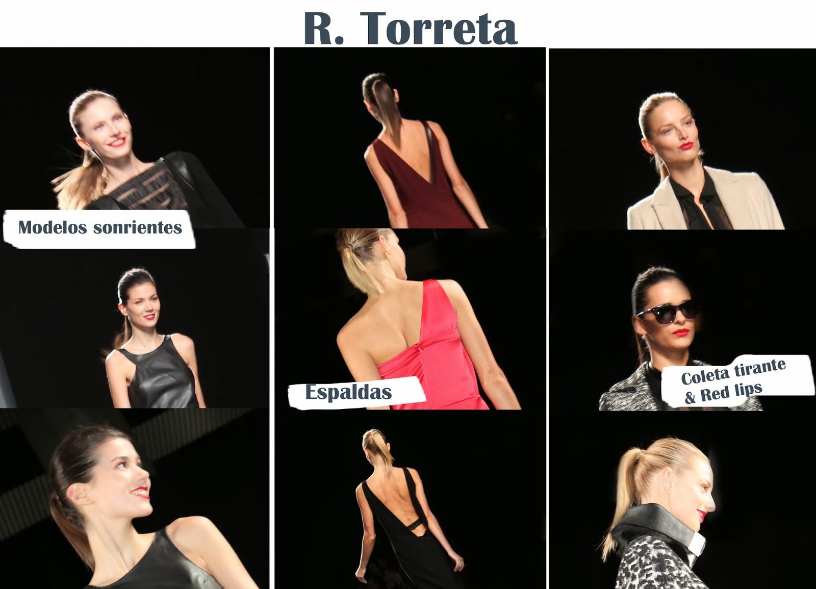 photo_mbfwm_desfiles_2014_roberto torreta