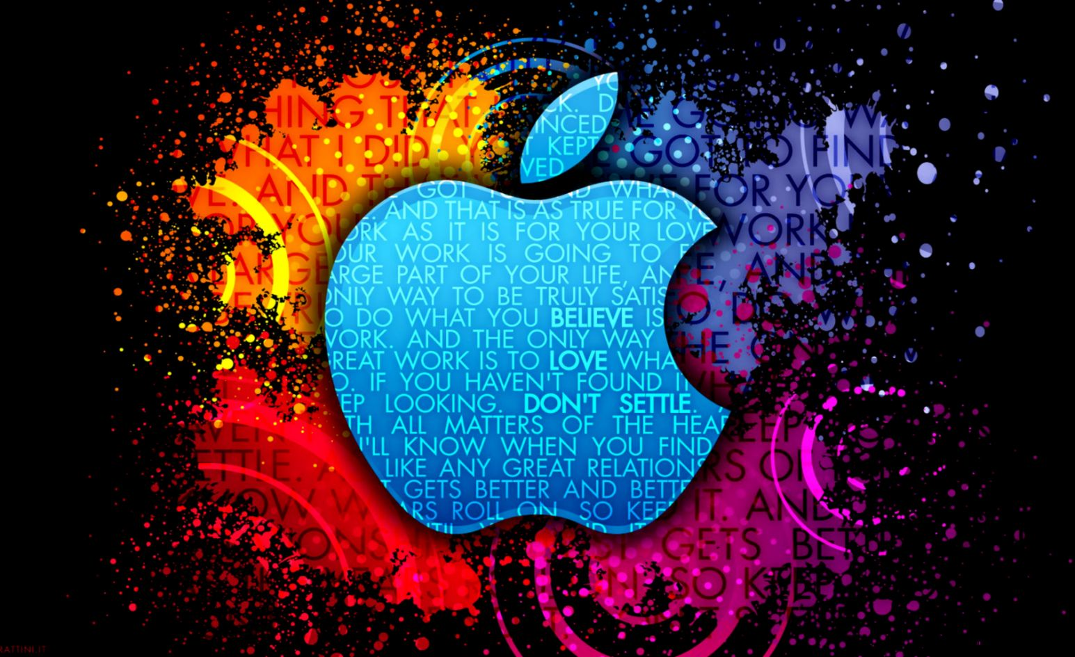 Cool Apple Backgrounds and Images 47    BG Collection