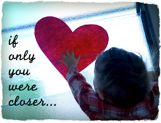 you hold my heart | the mommyhood memos