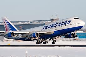 transaero-300x190
