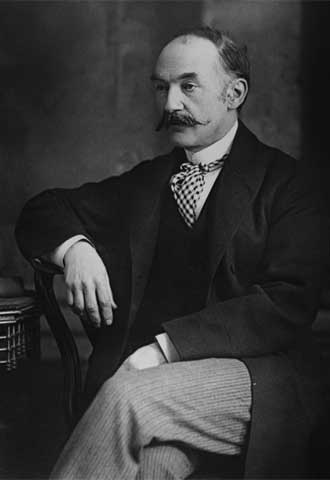the convergence of the twain by thomas hardy The convergence of the twain (lines on the loss of the titanic)  is a poem by thomas hardy , published in 1915 the poem describes the sinking and wreckage of the.