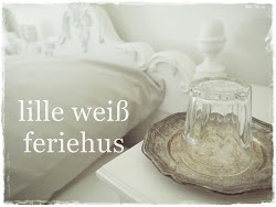 Die &#39;lille wei&#39; Ferienwohnung