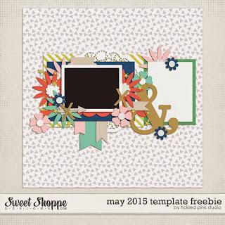 http://tickledpinkstudio.com/may-2015-template-freebie-challenge/