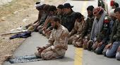 وقاحة بلا حدود د.أكرم حجازي