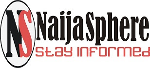 Naijasphere-Stay Informed!