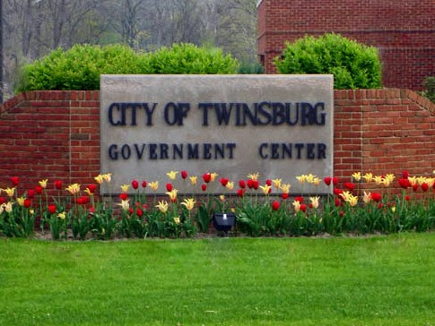 City of Twinsburg, Ohio